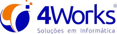 4Works Informática